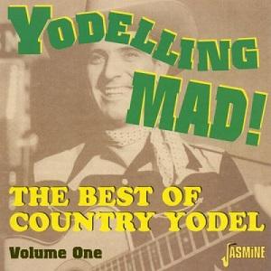 VA - Country Compilation Albums 1 - Page 7 Va_yod10