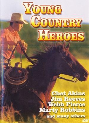 V I D E O S - Country Music - Page 14 Va_you11
