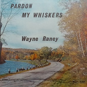 Wayne Raney - Discography Wayne_15
