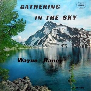 Wayne Raney - Discography Wayne_17
