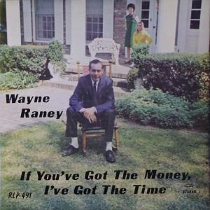 Wayne Raney - Discography Wayne_18