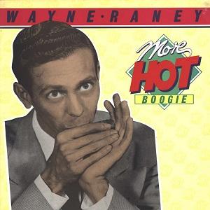 Wayne Raney - Discography Wayne_21