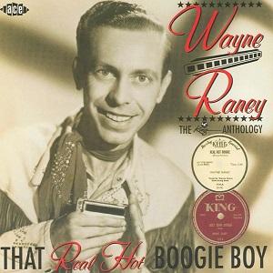 Wayne Raney - Discography Wayne_23