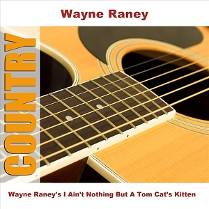 Wayne Raney - Discography Wayne_28