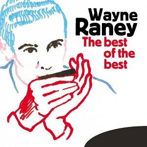 Wayne Raney - Discography Wayne_30