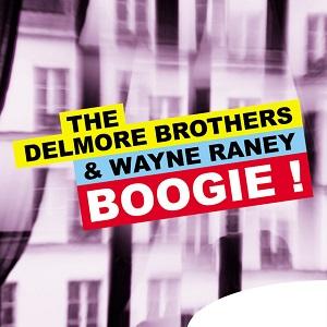 Wayne Raney - Discography Wayne_31