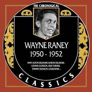 Wayne Raney - Discography Wayne_32