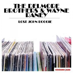 Wayne Raney - Discography Wayne_34