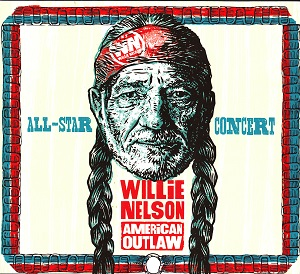 V I D E O S - Country Music - Page 13 Willie17