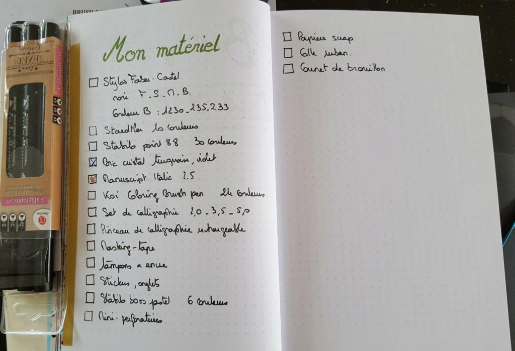 Challenge de septembre - Page 5 Mon_ma10