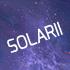 Solarii