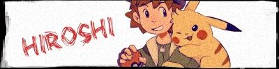 Pokémon Levelling - Pagina 6 Tumblr10