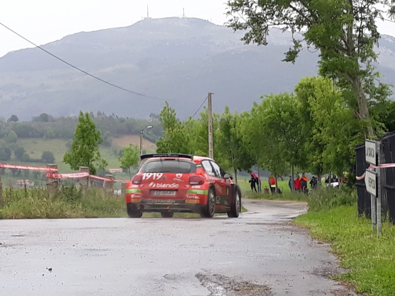 Rallye Festival Trasmiera 2019 [9 - 11 Mayo] - Página 6 20190510