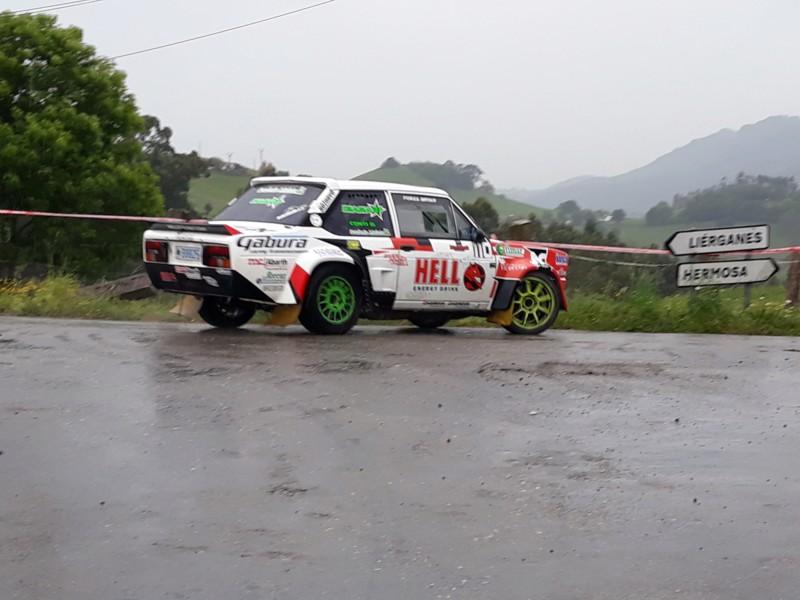 Rallye Festival Trasmiera 2019 [9 - 11 Mayo] - Página 6 20190514