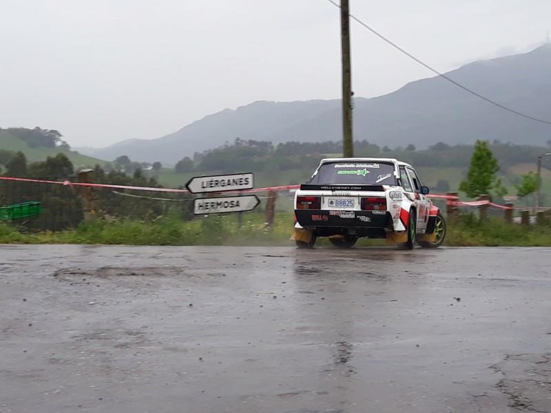 Rallye Festival Trasmiera 2019 [9 - 11 Mayo] - Página 6 20190515