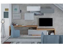 Posizionamento di 4 diffusori in open space a uso promiscuo ascolto + TV Downlo11