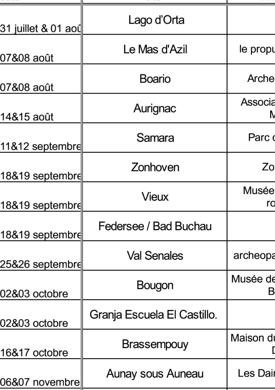 Calendario 2021 Img_2067