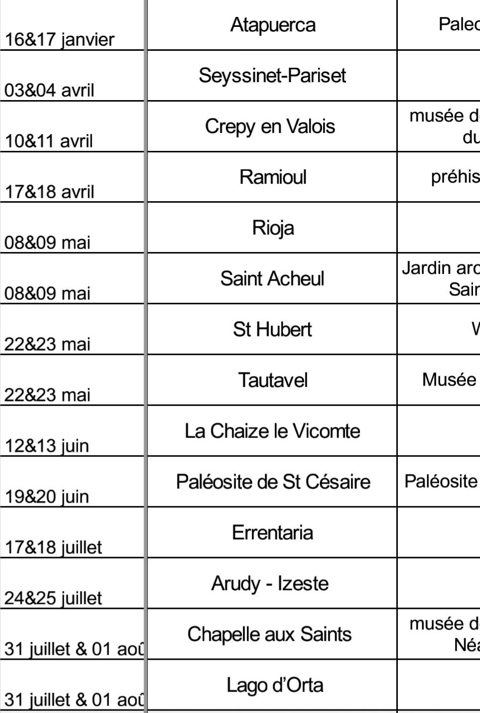 Calendario 2021 Img_2068