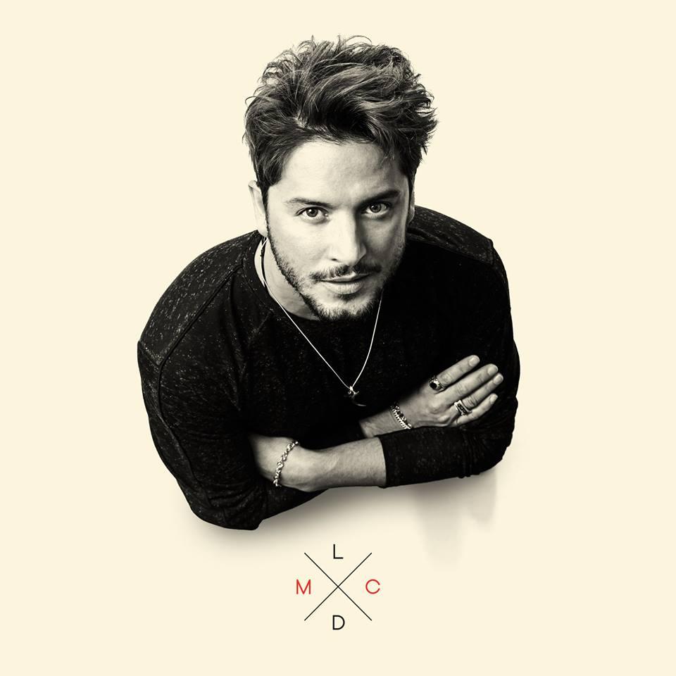 """Manuel Carrasco >> álbum """"La cruz del mapa"""" 45505010"""