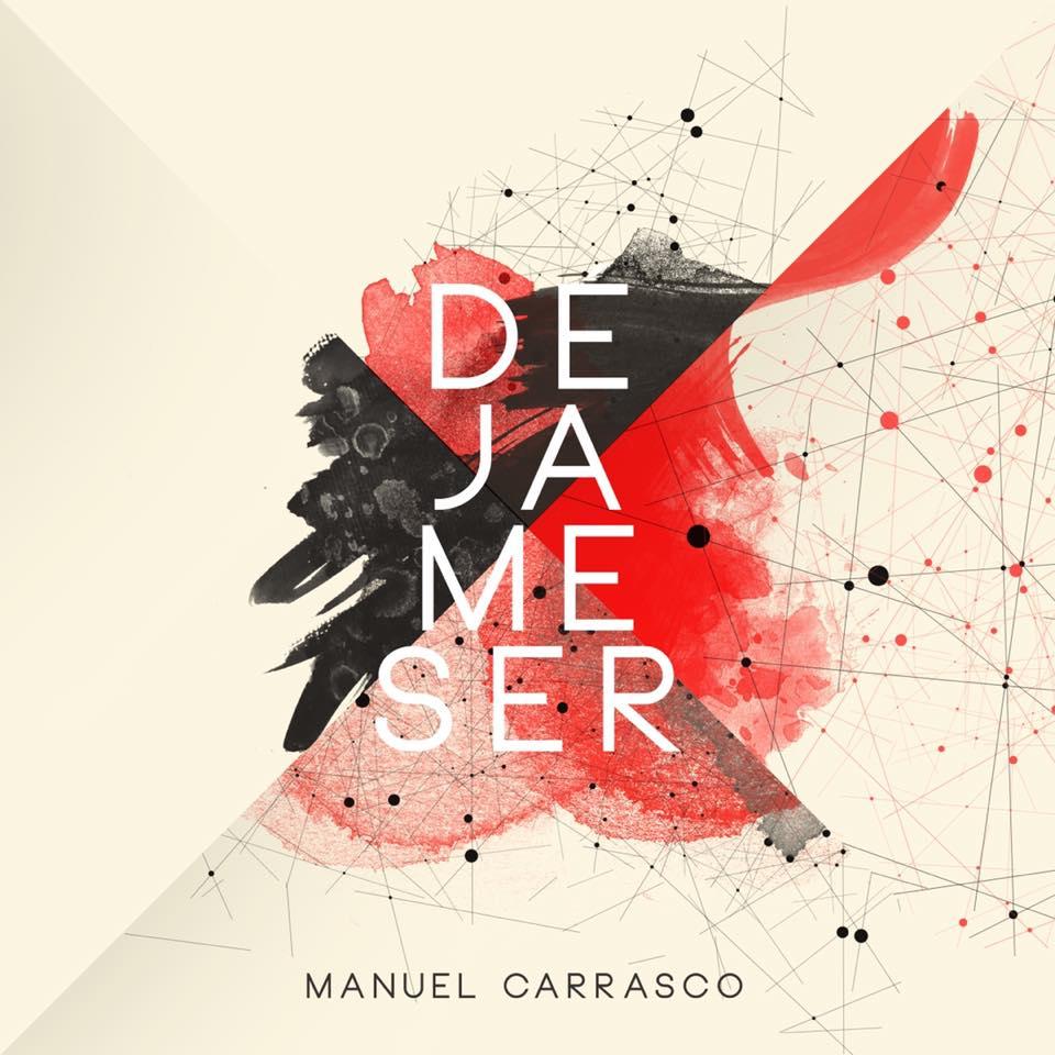 "Manuel Carrasco >> álbum ""La cruz del mapa"" - Página 2 46241910"