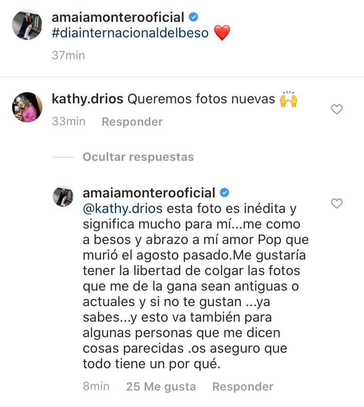Amaia Montero >> Preparando nuevo álbum  Amaia_10