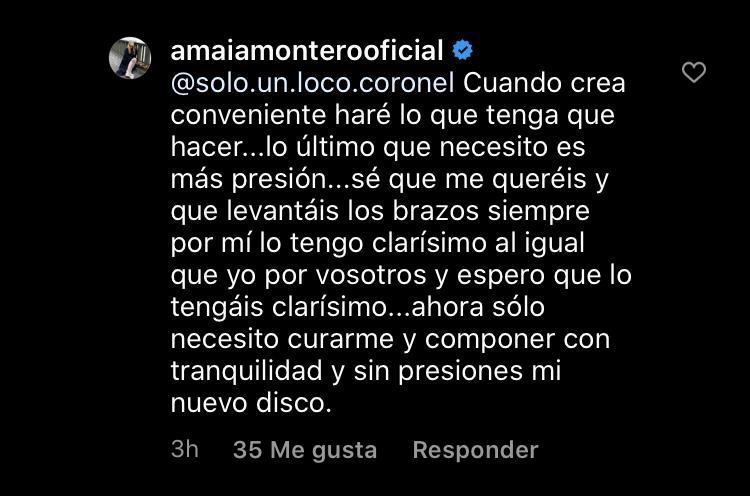 Amaia Montero >> Preparando nuevo álbum  Amaia_11
