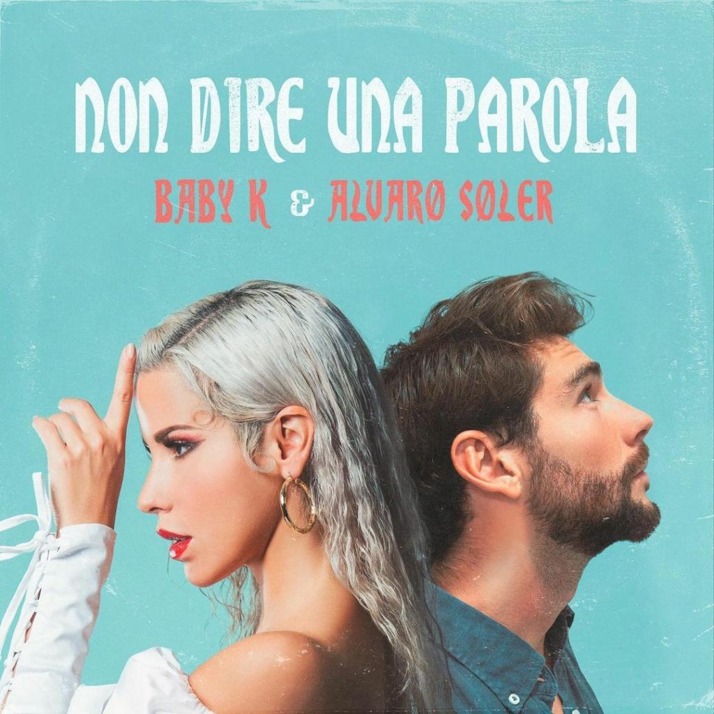 "Alvaro Soler >> single ""MAGIA"" E-hekj10"