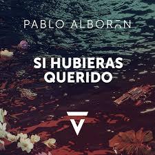 """Pablo Alborán >> álbum """"Vértigo""""  - Página 2 Unknow10"""