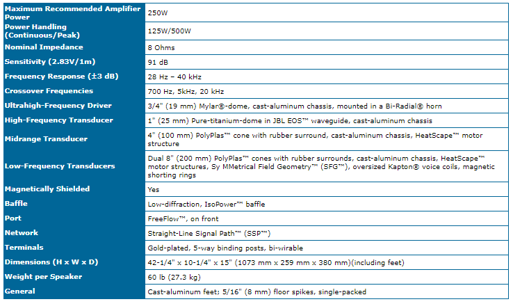 Pulsar M-18, Chario Cygnus, Sigma T-11 - Página 4 Firesh10