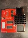 [Suspendu] Amiga 600 - Furia 600 + Chipram 1Mb 20210111