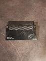 [Suspendu] Amiga 600 - Furia 600 + Chipram 1Mb 20210112