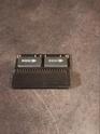 [Suspendu] Amiga 600 - Furia 600 + Chipram 1Mb 20210113