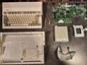 [Suspendu] Amiga 600 - Furia 600 + Chipram 1Mb 20210114