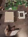 [Suspendu] Amiga 600 - Furia 600 + Chipram 1Mb 20210117