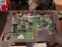 [Suspendu] Amiga 600 - Furia 600 + Chipram 1Mb 20210118