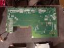 [Suspendu] Amiga 600 - Furia 600 + Chipram 1Mb 20210119