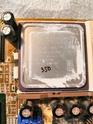 [ESTIM] vieux matos informatique Amd-k610