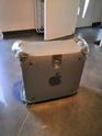 [ESTIM] Apple Power Mac G4 Img_2026