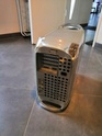 [ESTIM] Apple Power Mac G4 Img_2028