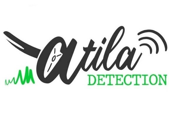 ATILA DETECTION