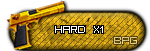 Members Syn Hard_x12