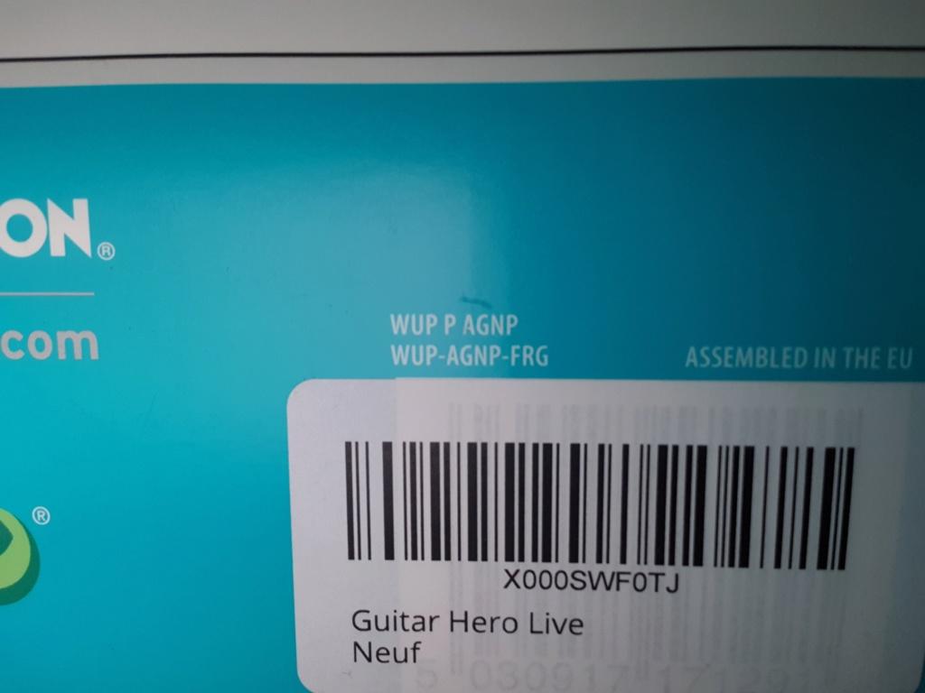 Listing Jeux Wii U PAL FR - Page 7 20180812
