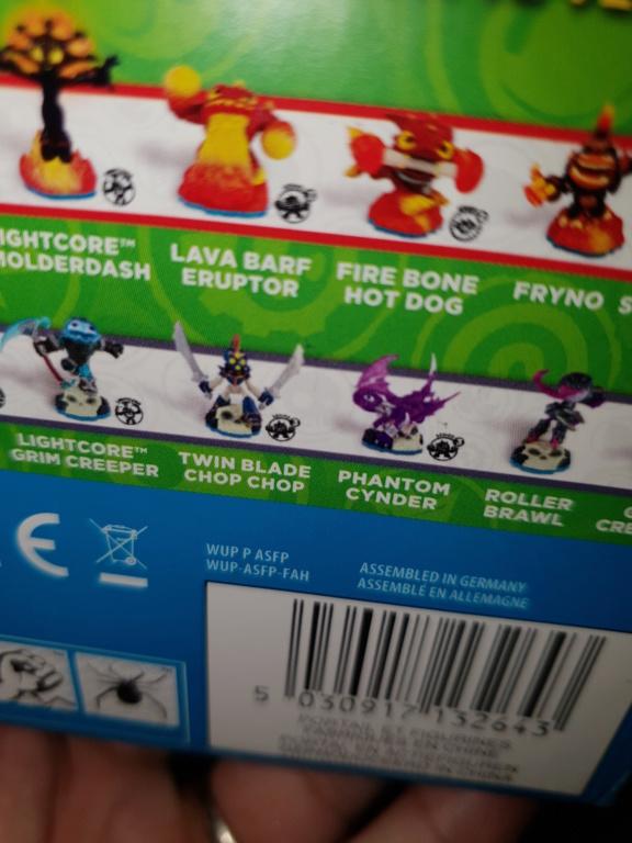 Listing Jeux Wii U PAL FR - Page 7 20180817