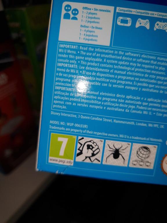 Listing Jeux Wii U PAL FR - Page 7 20180819
