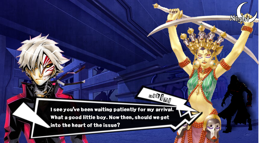 Parlaying With Demons [Skelter Case File Mission] Abando11