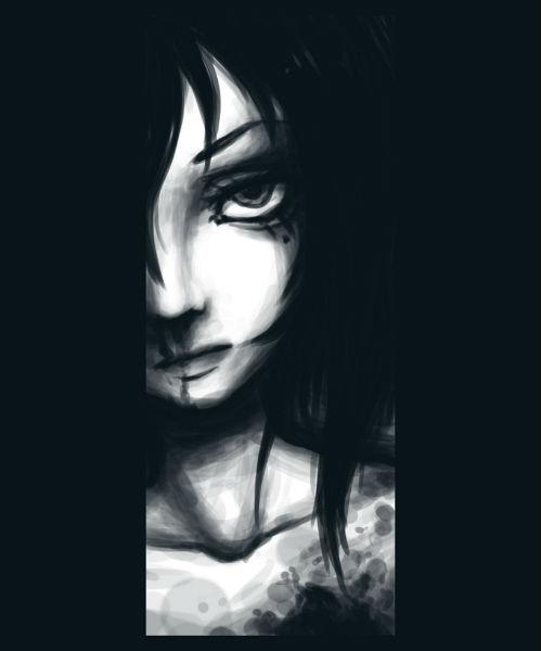 Masquerade Ball [Cadet Dungeon/A Team] - Page 39 Depres10