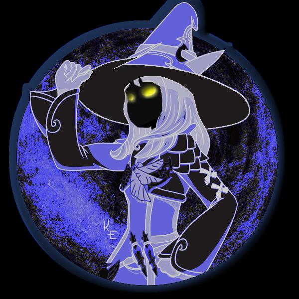Mischief Night [Neutral Dungeon Dash] Impres15