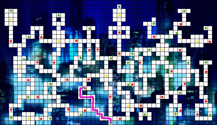 Smash and Grab [Neutral Dungeon Dash (Invite)] Neutra11