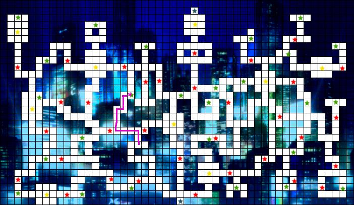 Smash and Grab [Neutral Dungeon Dash (Invite)] Neutra12