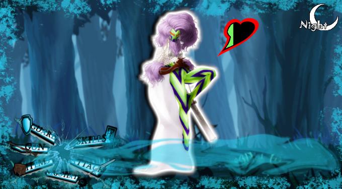 Team Skelly Dash Numero #Uno [Dungeon Dash - Skelter Crew only] - Page 14 Queen_18